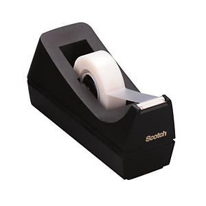 Scotch C38 Tape Dispenser
