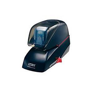 RAPID 5080 ELECTRONIC STAPLER BLK