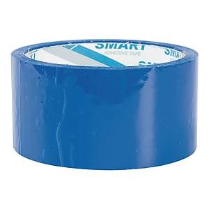 PACKAGING TAPE 48MMx60M BLUE