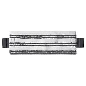 Frange de lavage en microfibre pour kit Ultraspeed