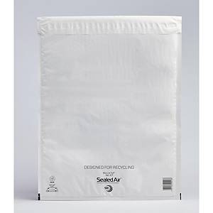 MailTuff Bubble Lined Cushioned Mailers Bags 350 X 470mm - Box of 50