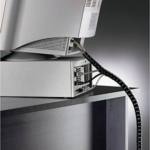 FELLOWES CABLE EATER