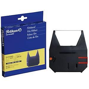 Fita para máquina de escrever Brother EM-200/CM-1000/CM-2000 - preto