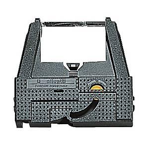 Nastro Olivetti COMP ET 111 GR178C nero