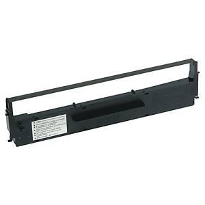 Ruban Epson LQ300/350/570/580/8XX - noir