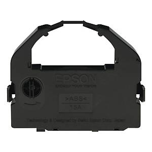 Epson GR 642/651 S015262 original ribbon black