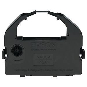 Ruban Epson LQ2500/2550/EX800/GR642/651 - noir