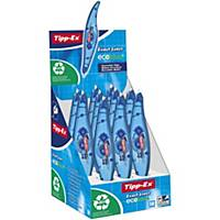 Tipp-Ex Exact Liner ECOlutions Correction Tapes - 6 m x 5 mm,
