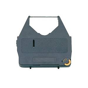 Fita para máquina de escrever Olivetti ET-2200 Grupo 313C - preto