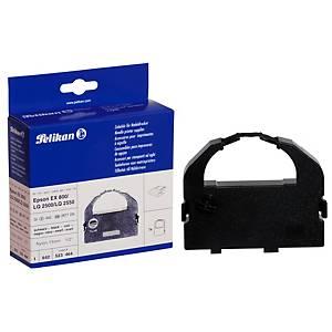 Epson GR 642 druklint zwart compatibel