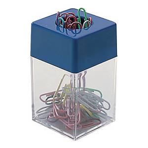 Pojemnik magnetyczny na spinacze*