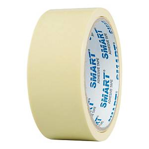 CARPET TAPE 38MMX10M