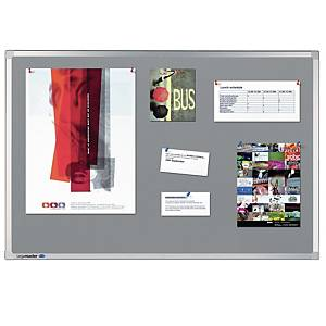 Legamaster Professional 140154 bulletin board 120x90 cm