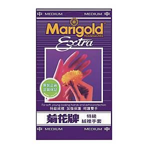 Marigold Extra Gloves M