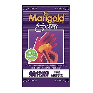 Marigold Extra Gloves L