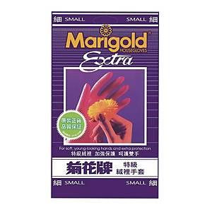 Marigold Extra Gloves S