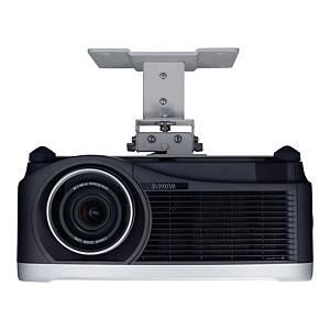 Projektor CANON XEED WUX6010*