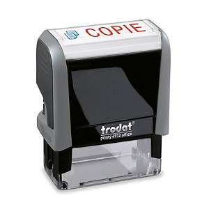 Trodat Office Printy 4912   Copie   stamp