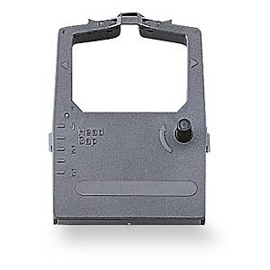 OKI ML390 druklint zwart origineel