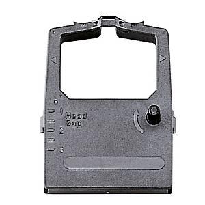 OKI ผ้าหมึกเครื่องพิมพ์ดอทเมทริกซ์ รุ่น ML390
