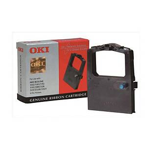 OKI ML182 NYLON TAPE