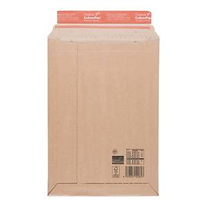 PK10 ENVELOPES CAR 262X275 BRW