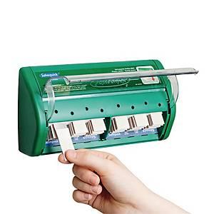 Salvequick 490700 laastariautomaatti
