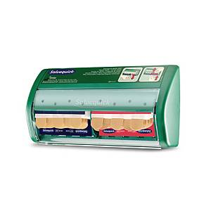 Plåsterautomat Salvequick 4907