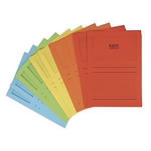 Dossier d organisation Elco Ordo Classico 73695, assort., paq. 10unités