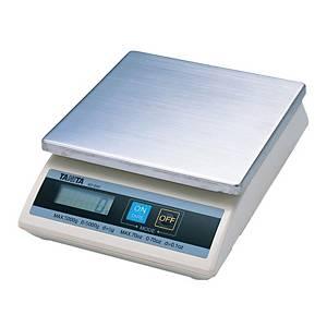 TANITA เครื่องชั่งน้ำหนักดิจิตอล KD-200-500 พิกัดน้ำหนัก 5 กิโลกรัม
