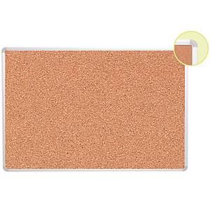 FUJI กระดานติดประกาศไม้ก๊อก 45 x 60ซม.