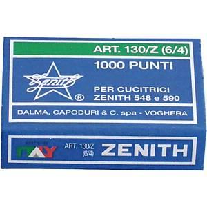BX1000 ZENITH 130Z STAPLES