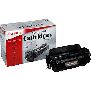 Canon M Toner Cartridge Black