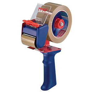Tesa® Economy dispenser voor tape, per tapepistool