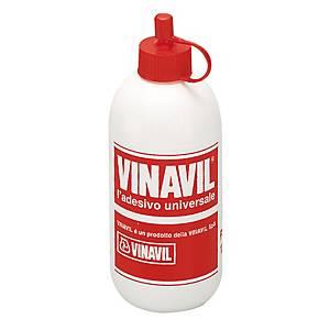 Colla Vinavil flacone 100 g