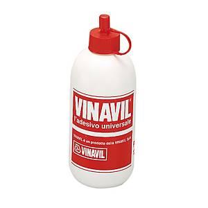 Colla Vinavil flacone 250 g