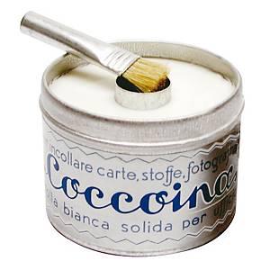 Colla Coccoina barattolo 125 g