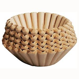 PK250 BREWMATIC COFFEE FILTER 110MM UNBL
