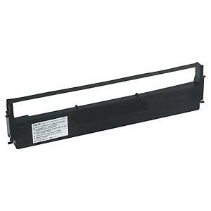 Ruban Epson LX300/300+ - noir
