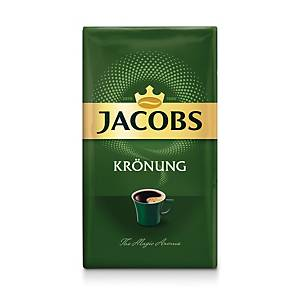 Jacobs Krönung Ground Coffee, 250g
