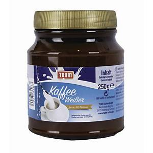 BKI 74021 INSTANT COFFEE MILK 200GR