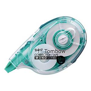 TOMBOW CT-YX4 REFLABLE CORR TAPE  4.2MM