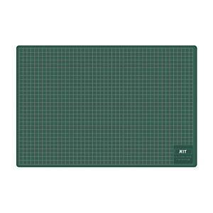 MIT 綠色鎅板 30 x 45cm A3