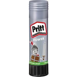 Limstift Pritt Power, 20 g