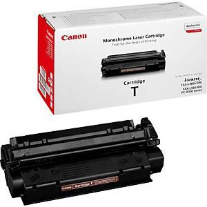 CANON Lasertoner T (7833A002) schwarz