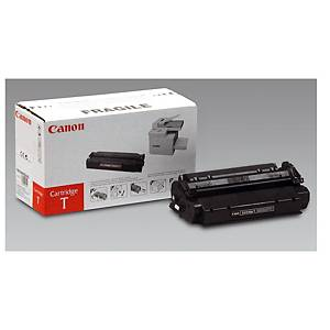 CANON TL-4 ORIGINAL FAX TONER CARTRIDGE