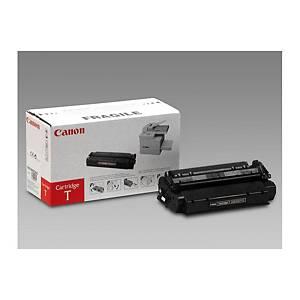Toner fax Canon T 7833A002 nero