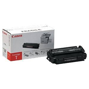 Tóner láser Canon CRG-T - negro