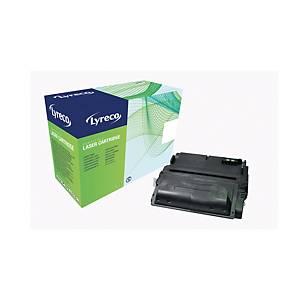 Lyreco HP Q1338A Compatible Laser Cartridge - Black