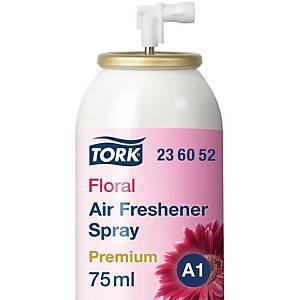 Nachfüllung Tork 236052, Floral, für Air Box 2519893, 75ml